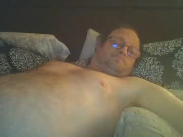 [20-09-20] mainemale0069 public webcam