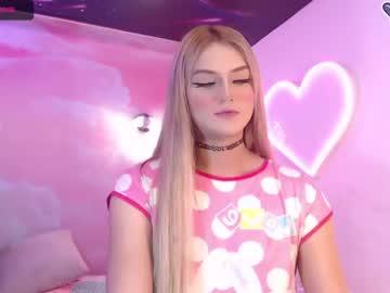 [29-01-21] angelica_gi chaturbate webcam record private show