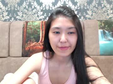 [21-06-21] brightssmiles record public webcam