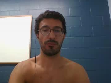 [17-08-21] johnparis7575 chaturbate webcam blowjob video