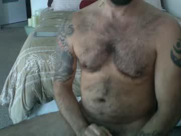 [22-11-20] 420fur chaturbate webcam record private XXX show
