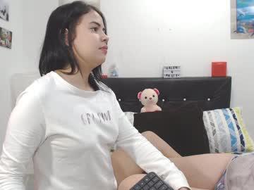 [02-06-20] sophiaandbonnie webcam video from Chaturbate