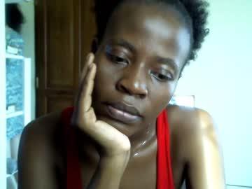 [13-06-20] telreja1 record webcam video from Chaturbate