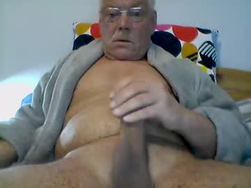 [29-01-21] nocum57 webcam private sex show from Chaturbate
