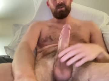 [17-09-21] stroking2you_ private show video from Chaturbate.com
