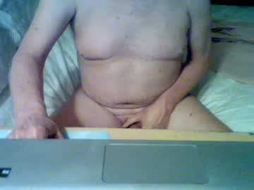 [12-08-20] biandready webcam blowjob video