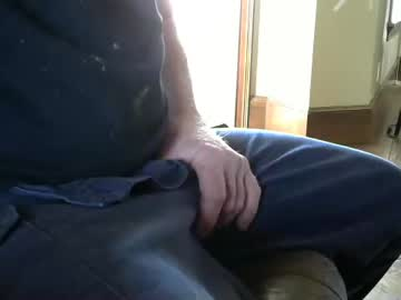 [19-01-21] aj721 record private show from Chaturbate.com
