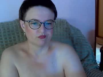 [31-08-21] margieevans nude