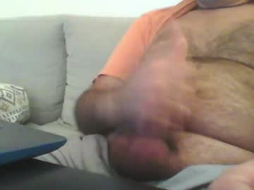 [20-08-21] mmmmmm86 record show with toys from Chaturbate