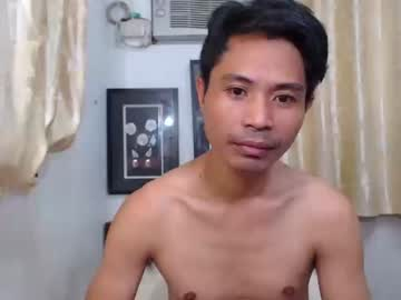 [09-09-21] aceforbedtime record private from Chaturbate