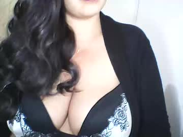 [23-07-21] layanah12 webcam private from Chaturbate.com