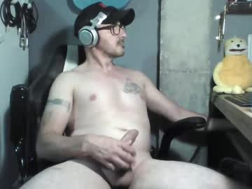 [14-06-21] cutawayxxx webcam record private show