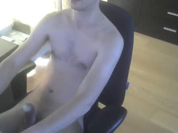 cool_student69 chaturbate