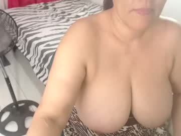 [07-04-21] shaarlooth webcam record private XXX video