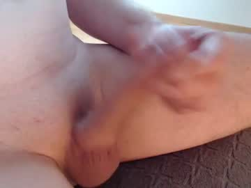 [25-06-21] freezy_1979 video with dildo from Chaturbate