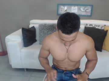 [23-02-20] yeicoo_ private XXX show from Chaturbate.com