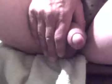 [20-03-21] sfsc2c webcam blowjob video