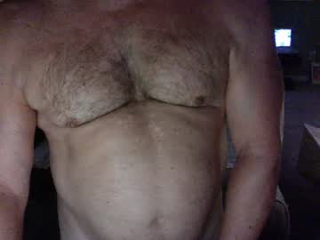 [15-09-20] builtbeefy1 record private sex show