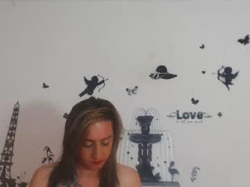 [20-01-20] violl3t_fox record private webcam