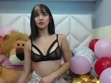 [03-03-21] im_linda record blowjob video from Chaturbate.com