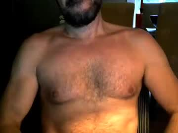 mountainmanny chaturbate