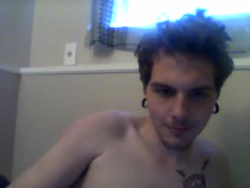 [03-05-20] mada46290 webcam record show from Chaturbate
