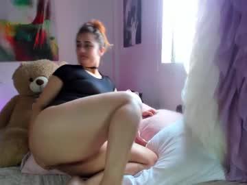 [25-07-20] amy_kraviz chaturbate webcam blowjob video