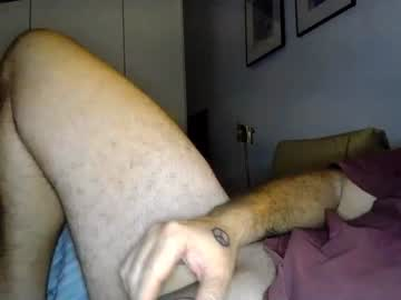 [19-01-20] gardener666 record video with dildo from Chaturbate