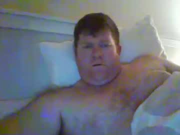 [04-08-21] hayestack28 chaturbate webcam record blowjob show