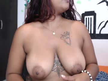 [29-02-20] candy659 webcam public show video from Chaturbate