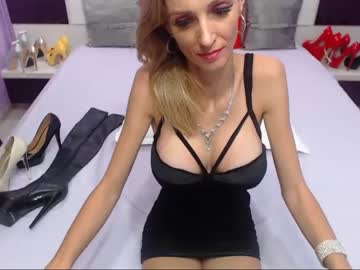 [19-09-20] ericaforu chaturbate webcam private XXX show