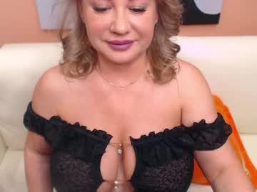 [31-03-21] matureofkind webcam record show with cum