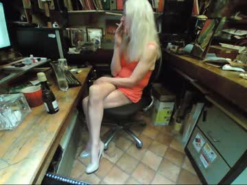 [03-05-20] micheletv cam show from Chaturbate.com