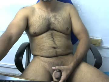 [14-12-20] playboy2200 private sex video from Chaturbate.com