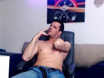 [25-05-20] christiannude webcam record blowjob video from Chaturbate