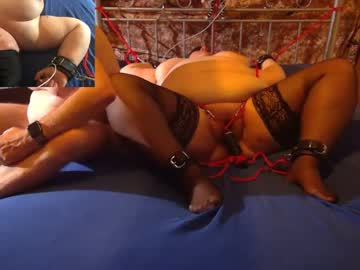 [20-09-20] daddywithlittle webcam private show video from Chaturbate