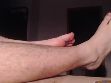[01-08-21] maxp0wer21 private show from Chaturbate
