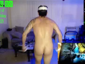 [13-03-21] michelholiday chaturbate webcam blowjob show