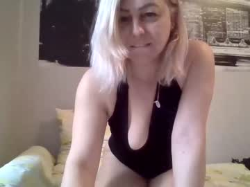[02-02-21] icynicy private sex show from Chaturbate.com