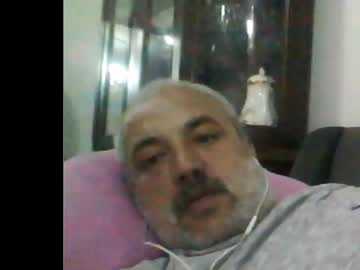 [31-01-21] husoizmir chaturbate video with dildo