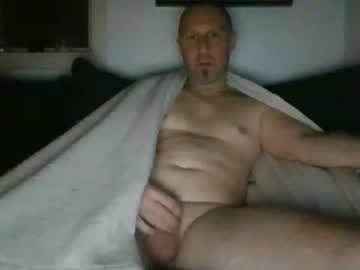 [27-02-21] kghot78 chaturbate webcam blowjob video