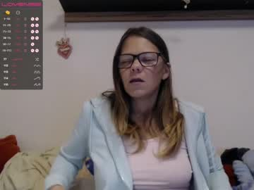 [06-01-21] misty1980 private show video from Chaturbate.com