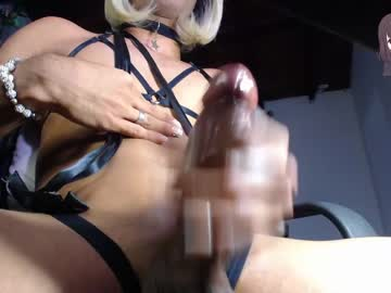 [14-07-21] golden_pearl webcam premium show video from Chaturbate