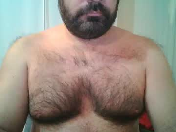 [30-03-20] roi_tousjeux webcam show from Chaturbate
