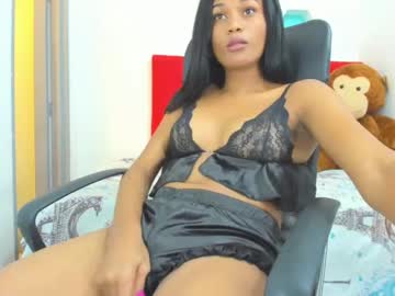 [19-01-21] lissabrown webcam record blowjob show