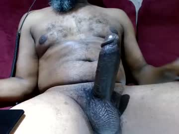 [03-06-21] mrshowtime69 chaturbate webcam video with toys