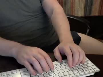 [03-04-21] tombrockmoen2 webcam record show from Chaturbate