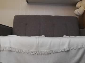 [11-09-20] veronika_mersedes webcam record video with dildo