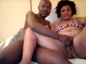 [23-09-20] crazzy_couple public webcam from Chaturbate.com