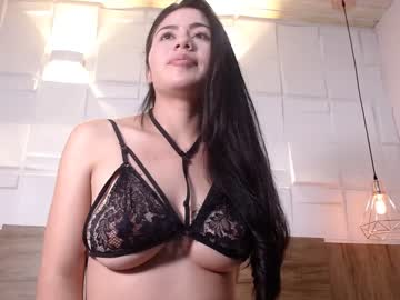 [04-06-20] lucy_lii private show from Chaturbate.com